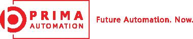 Prima Automation (India) Pvt. Ltd.